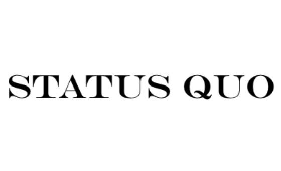 Добавить пресс-релиз на сайт Status quo — Киев