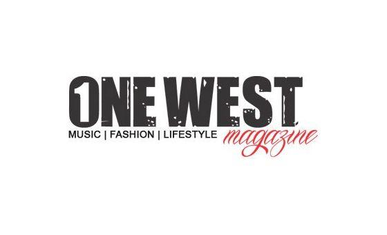 Добавить пресс-релиз на сайт Onewestmagazine.Com