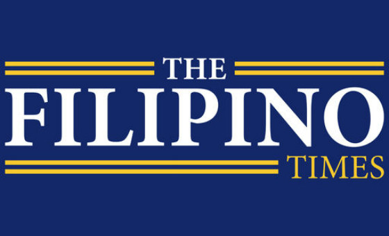 Добавить пресс-релиз на сайт The Filipino Times