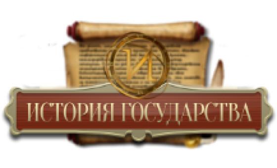 AndRrio.ru