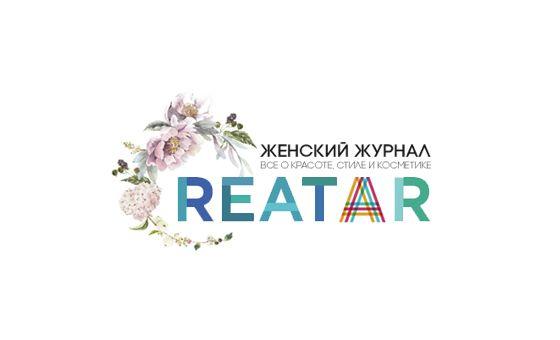 Creatar.Ru