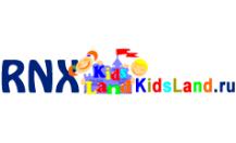 Добавить пресс-релиз на сайт KidsLand.ru