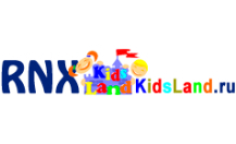How to submit a press release to KidsLand.ru