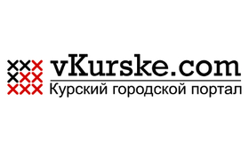 How to submit a press release to vKurske.com