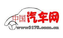 Добавить пресс-релиз на сайт News.3178.com.cn