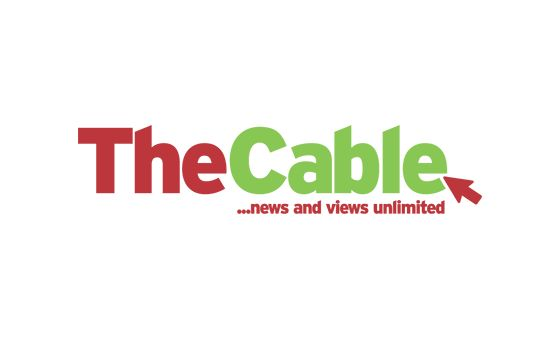 How to submit a press release to TheCable.ng