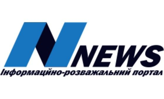 Nnews.com.ua