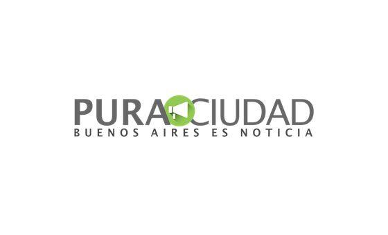 Puraciudad.com.ar