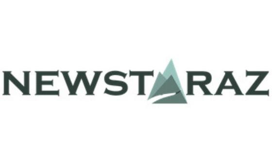 How to submit a press release to Nwstaraz.kz