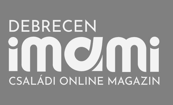 Добавить пресс-релиз на сайт Debrecen.imami.hu