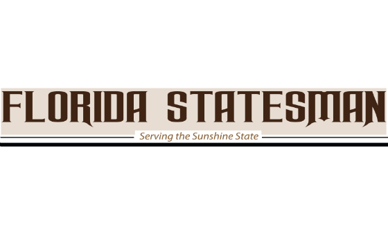 How to submit a press release to Florida Statesman