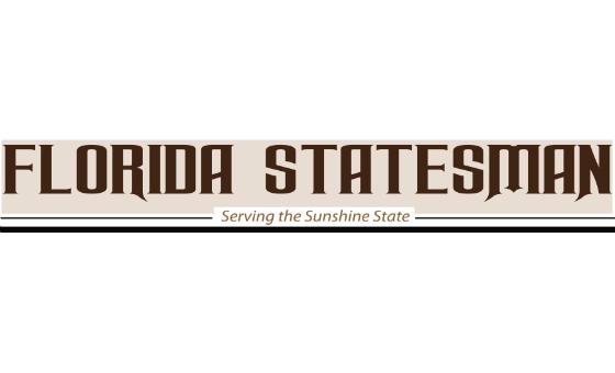 Добавить пресс-релиз на сайт Florida Statesman