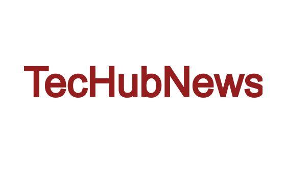 Techubnews.com
