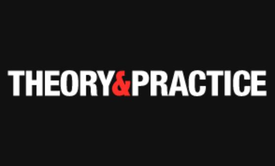 Добавить пресс-релиз на сайт Теории и практики
