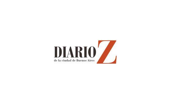 Diarioz.com.ar