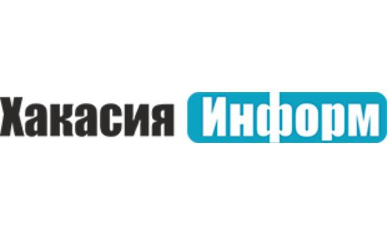 Добавить пресс-релиз на сайт Главное о Хакасии