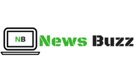 Добавить пресс-релиз на сайт Onlinenewsbuzz.com