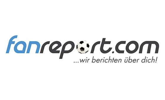 Добавить пресс-релиз на сайт Fanreport.com