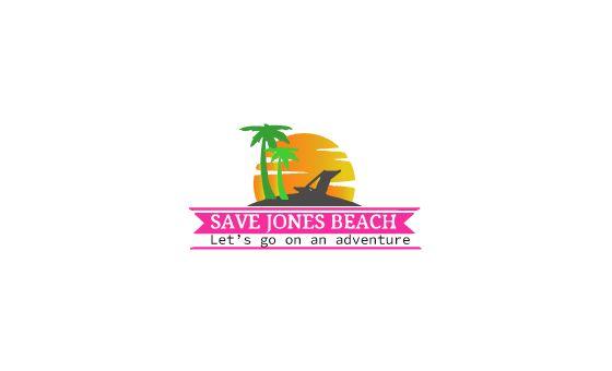 Savejonesbeach.com