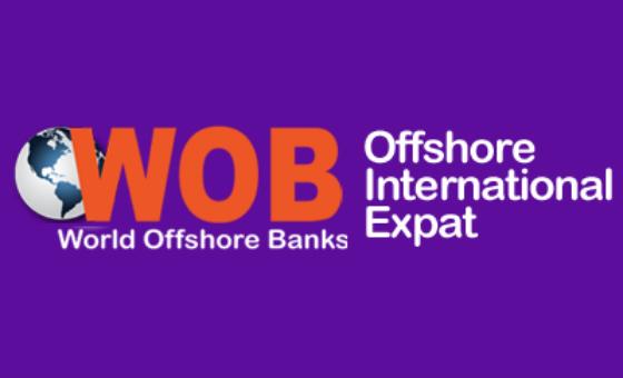 Добавить пресс-релиз на сайт World Offshore Banks