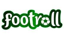 Добавить пресс-релиз на сайт Footroll.Pl