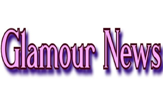 Добавить пресс-релиз на сайт Гламурные новости