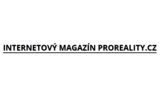 How to submit a press release to Pro-reality.cz