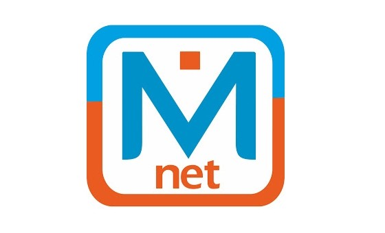 How to submit a press release to Между.net