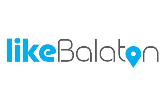 Добавить пресс-релиз на сайт LikeBalaton