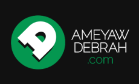 How to submit a press release to Ameyawdebrah.com