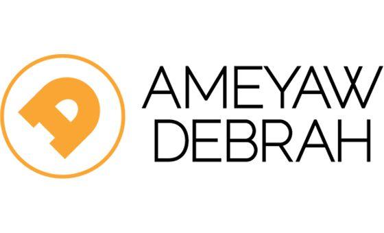 Добавить пресс-релиз на сайт Ameyawdebrah.com