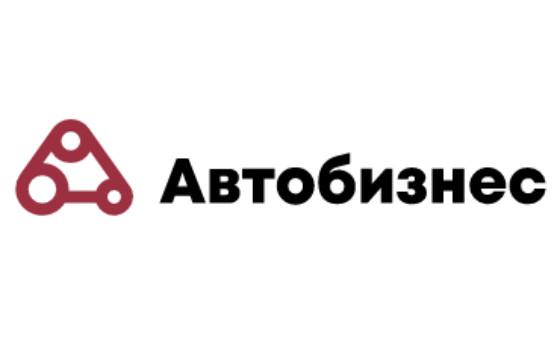Добавить пресс-релиз на сайт Abw.by