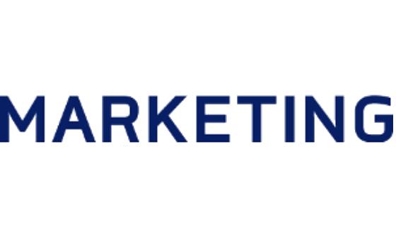 Добавить пресс-релиз на сайт Marketing Interactive