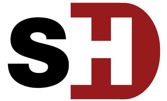 Добавить пресс-релиз на сайт Superhaber.tv