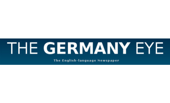 How to submit a press release to The Germany Eye