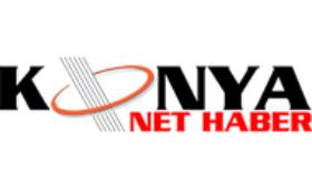 Добавить пресс-релиз на сайт Konya Net Haber