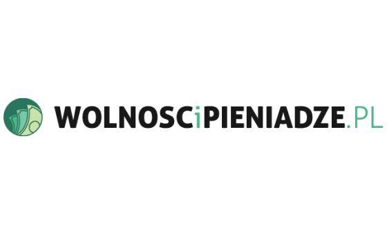 Wolnoscipieniadze.pl