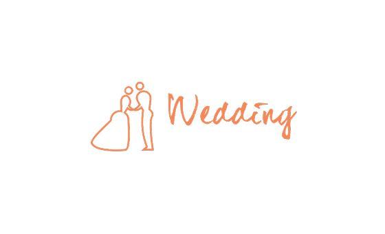 Weddingstats.Org