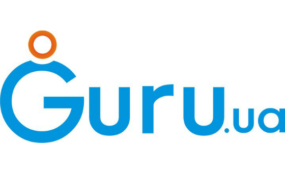 How to submit a press release to Guru.ua