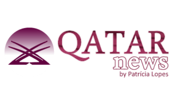 How to submit a press release to Qatar News