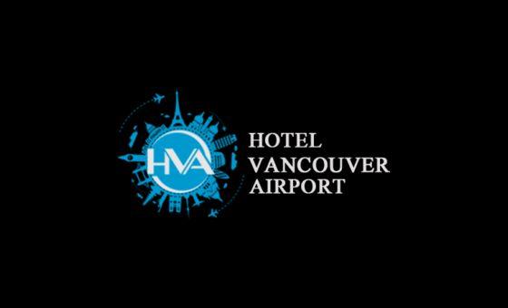 Hotelvancouverairport.com
