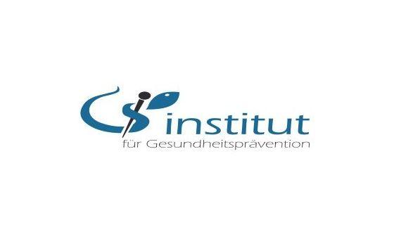 Добавить пресс-релиз на сайт Fachportal-Gesundheit.De