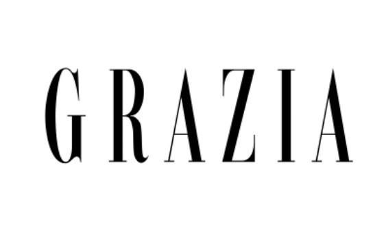 How to submit a press release to GRAZIA