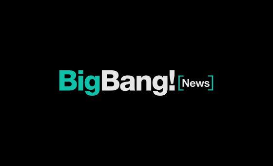 Bigbangnews.com