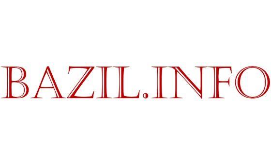 Bazil.info