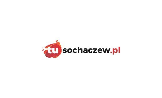 Tusochaczew.Pl