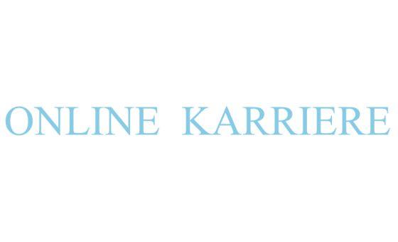 Online-Karriere.De
