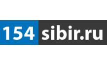Добавить пресс-релиз на сайт 154sibir.ru