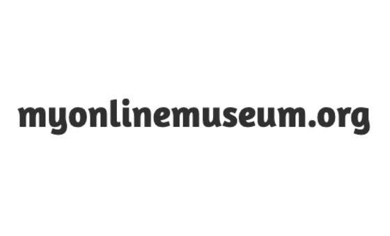 Myonlinemuseum.org
