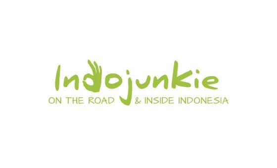 Indojunkie.Com